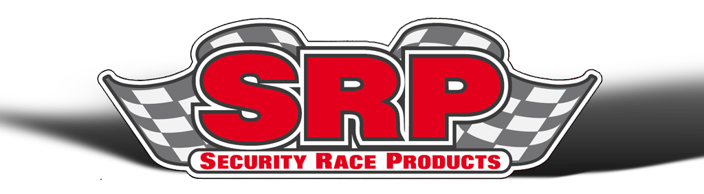 Security Race Safety Products